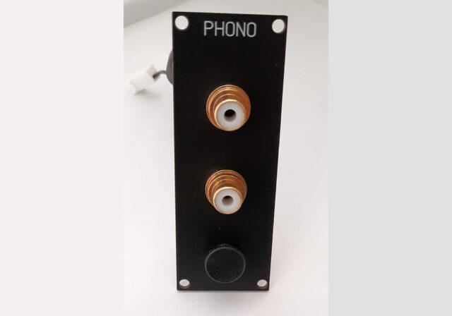 PHONO-BRACKET-A