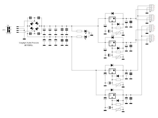 PSP05-SCHEMATIC
