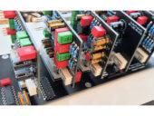Modular Pre-amplifier