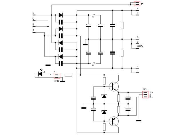 PSP04-schematic