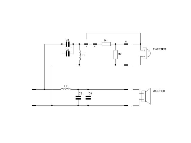 XO-2-schematic